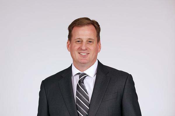 32-Ron Novak