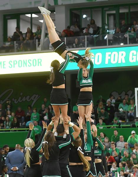 cheerleaders1971.jpg