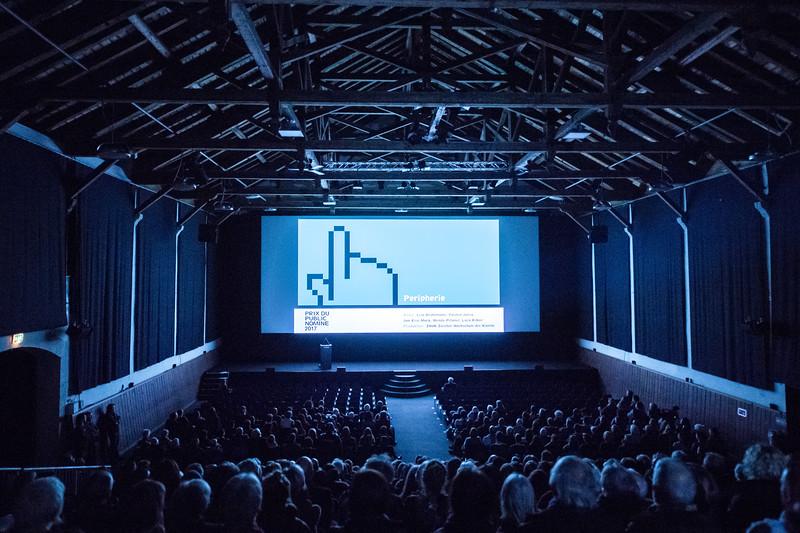 20170118_SolothurnerFilmtage17_bymoduleplus_033.jpg