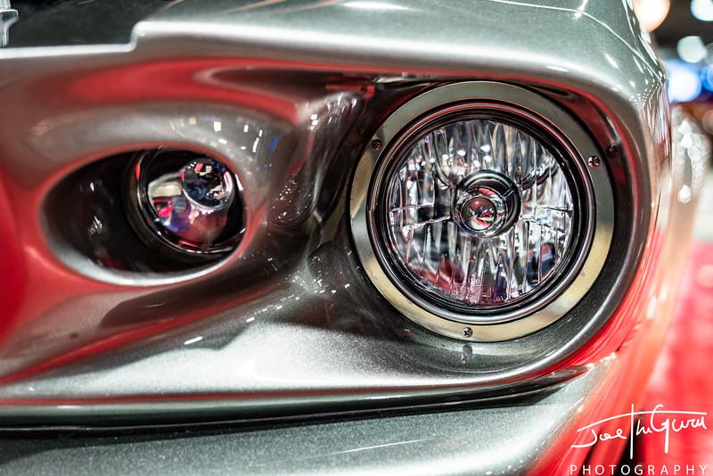 Eleanore Mustang-4015.jpg