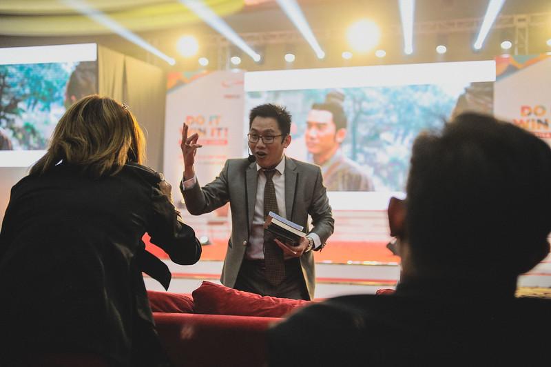 Prudential Agency Kick Off 2020 highlight - Bandung 0115.jpg