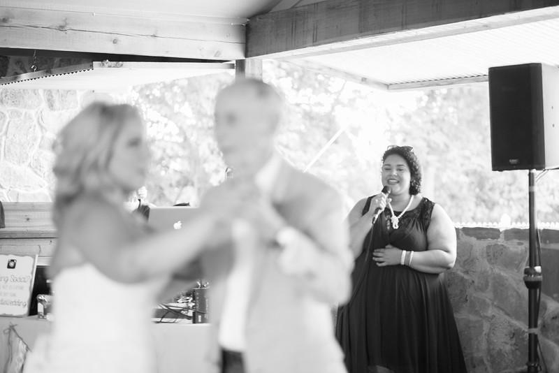 2014 09 14 Waddle Wedding - Reception-609.jpg