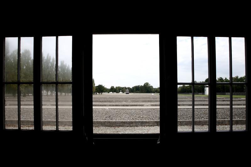 Dachau Gerhard Egger0003.jpg