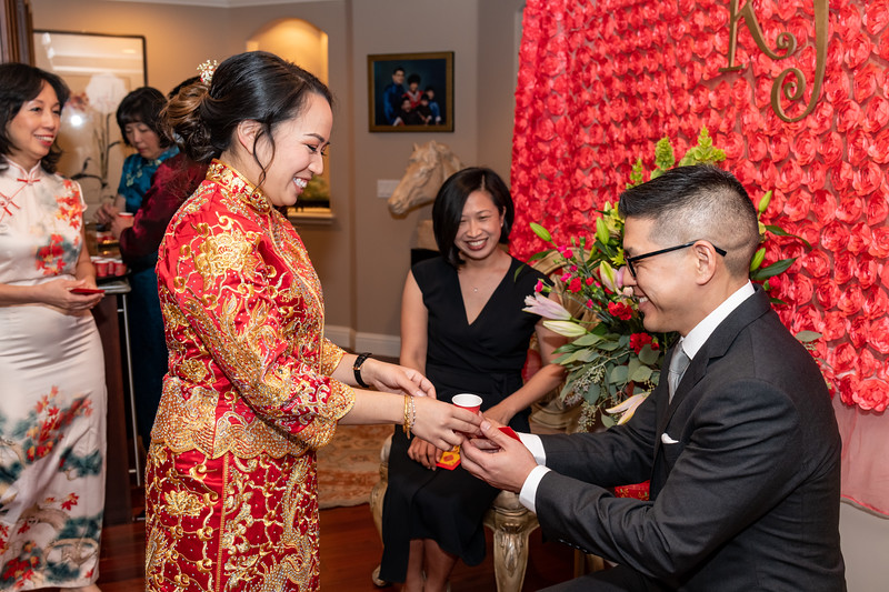 Katrina and Josh Tea Ceremony-4829.jpg