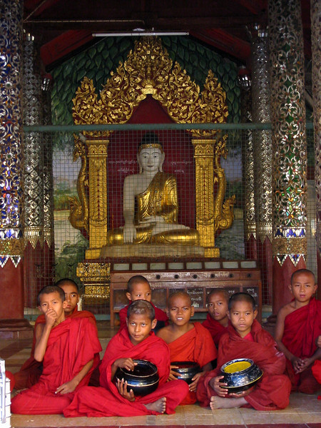 Burma 2003-07.jpg