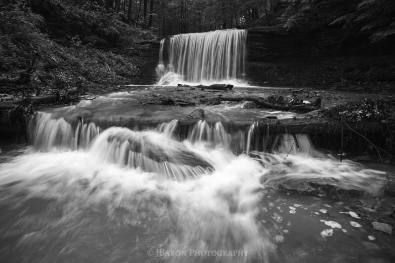 Grindstone Falls 0566