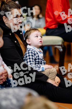 © Bach to Baby 2019_Alejandro Tamagno_Dulwich_2019-04-01 022.jpg