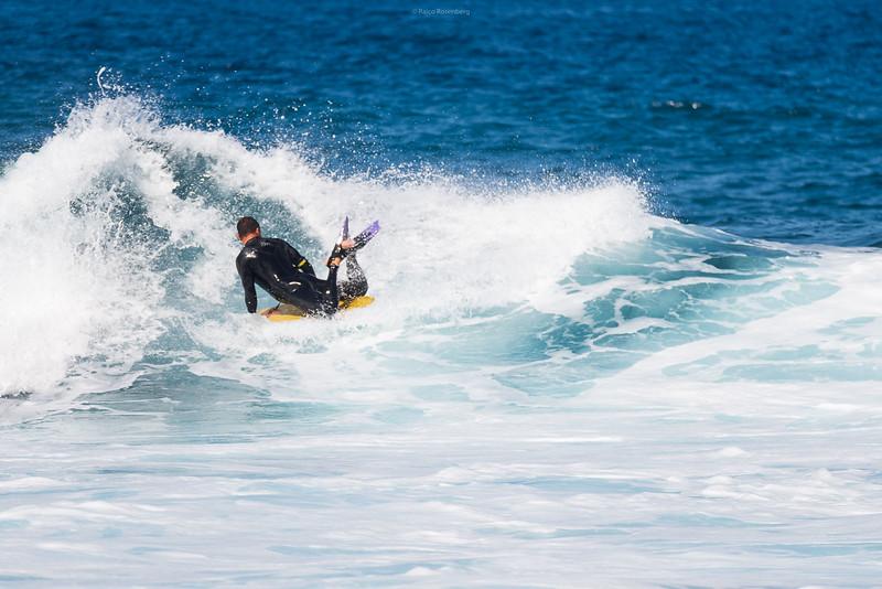 Surf_caleta_20190615_1163.jpg