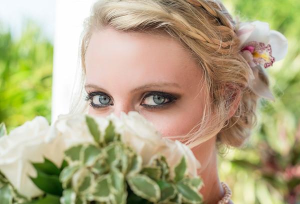 St. Thomas Wedding {Jessica+Sawyer}