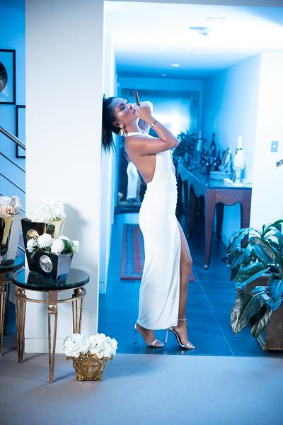 Versace P7 6592.jpg