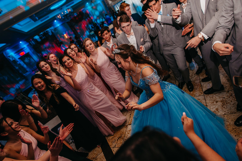 First Dance Images-505.jpg