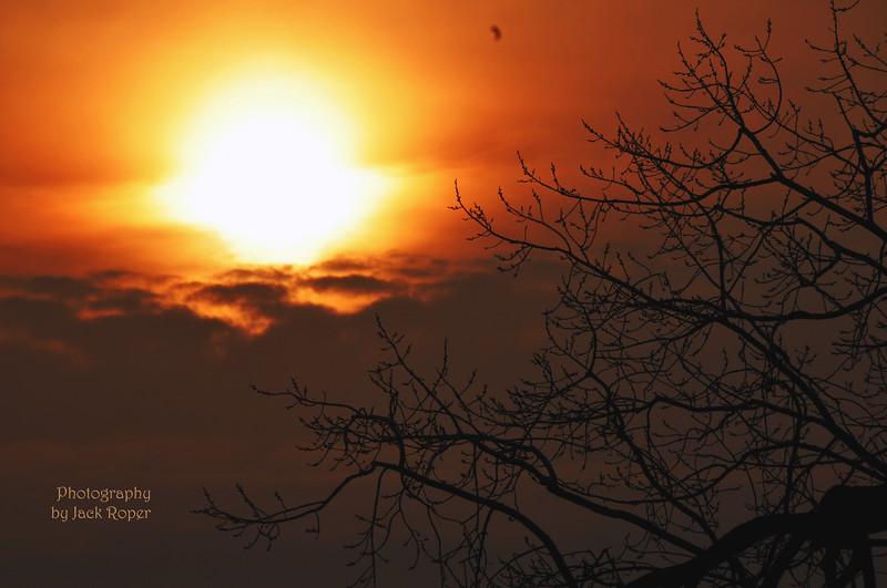 Sun over clouds  -Roper jpg.jpg
