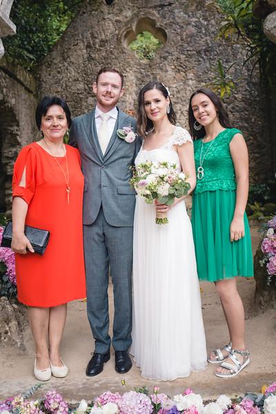 Sanja and Christian ceremony HR-223.jpg