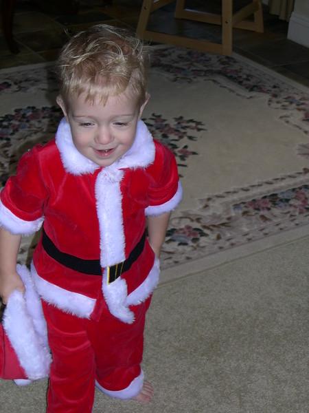 11-26-2005 Chris - Michael - Santa Suits 015.jpg