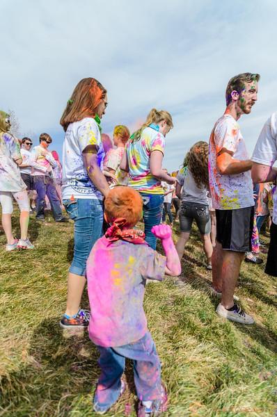 Festival-of-colors-20140329-140.jpg