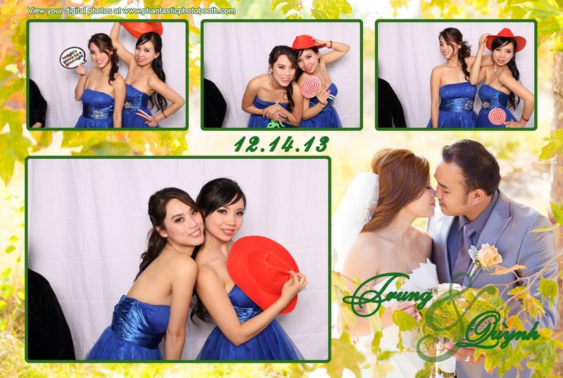 T Q_Wedding_0095.jpg