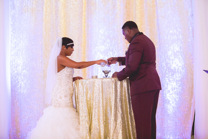 Benson Wedding-0632.jpg