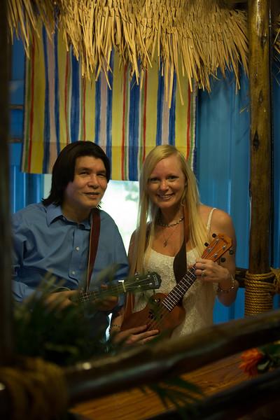 20150815-Mary Phillips & Ken TOwnshend-5D-128A2615.jpg