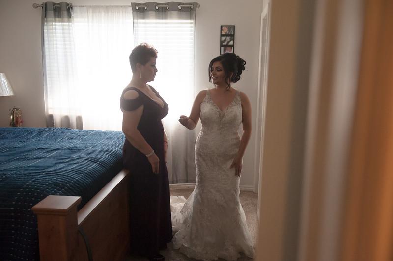 Estefany + Omar wedding photography-75.jpg