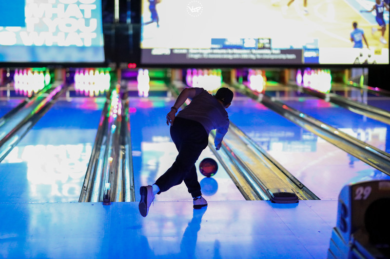 © 2020 Valor Image ProductionsBowling-0888.jpg
