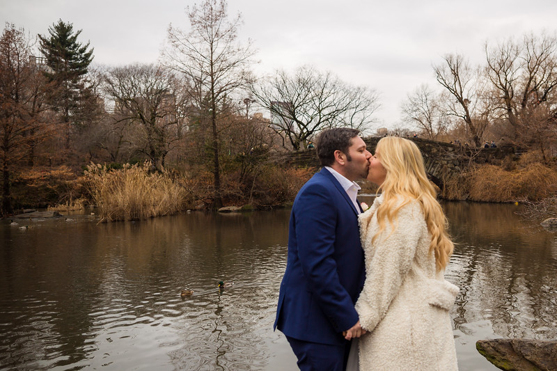 Central Park Wedding - Lee & Ceri-2.jpg
