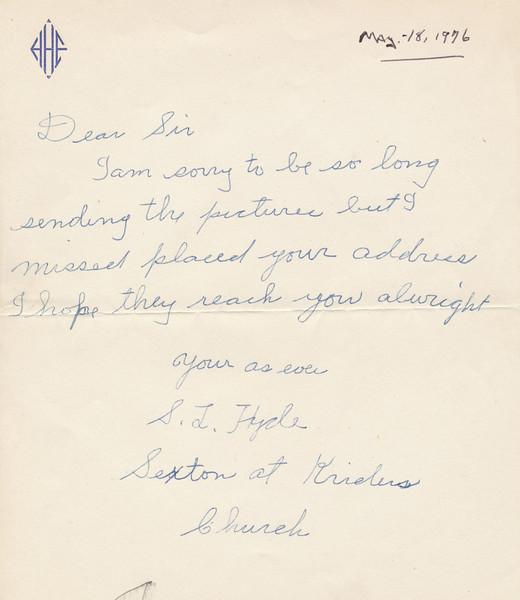 Letter from 1976.jpg