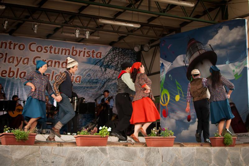 Valdivia 201201 Niebla Feria (40).jpg