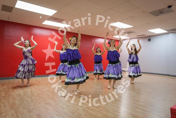 Hula Dance 6