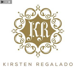 KIRSTEN REGALADO FASHION MODELS