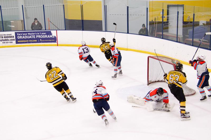 160213 Jr. Bruins Hockey (152).jpg