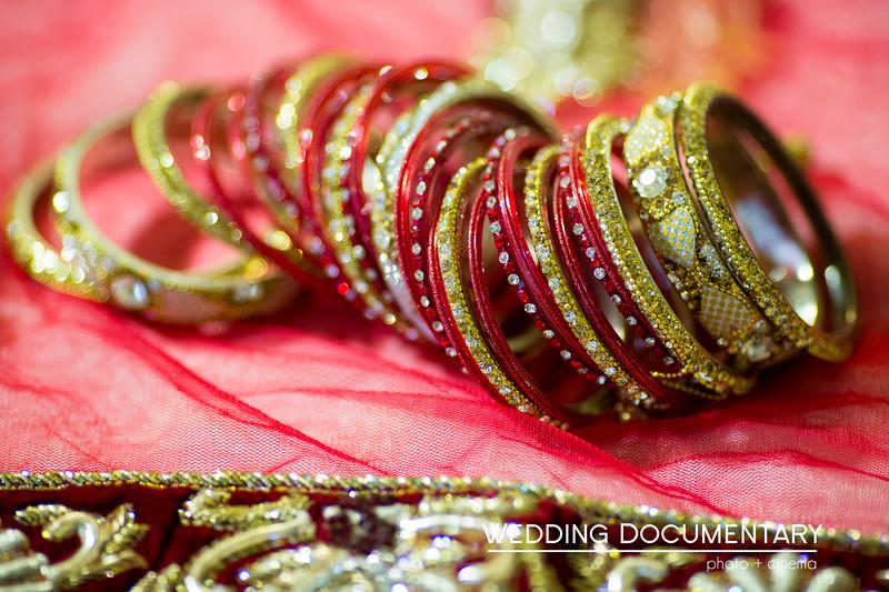 Deepika_Chirag_Wedding-52.jpg