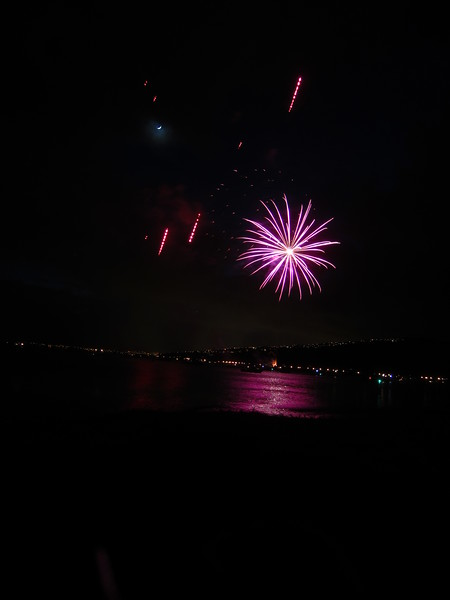 Hawaii - July 4th Fireworks-7.JPG