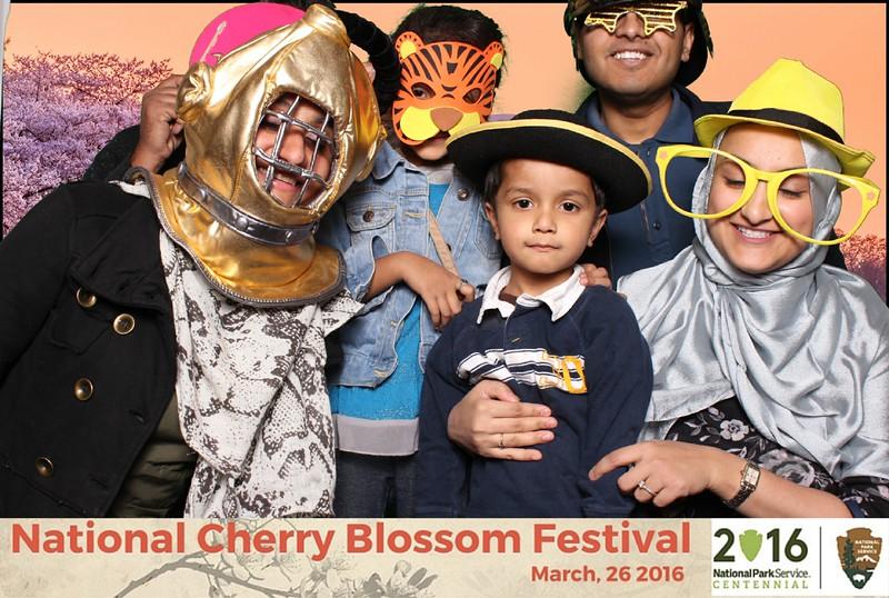Boothie-NPS-CherryBlossom- (150).jpg