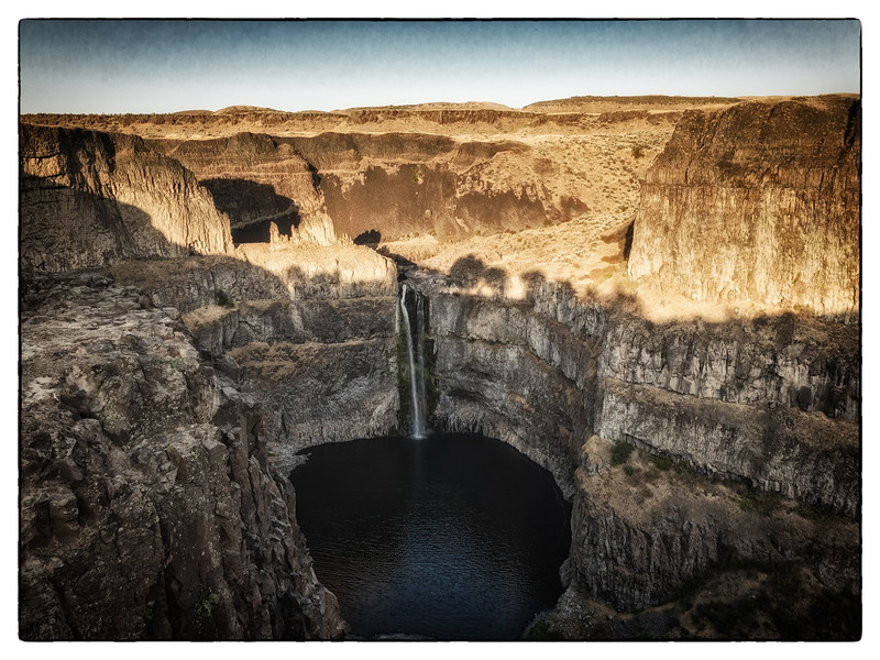 Palouse Falls 03.jpg