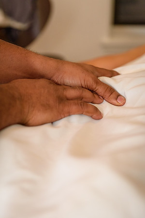 E Massage
