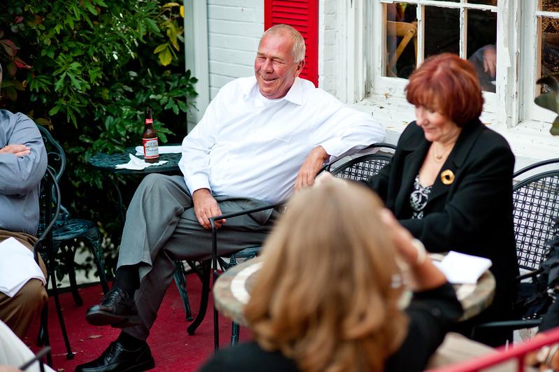 Keith and Iraci Wedding Day-387.jpg