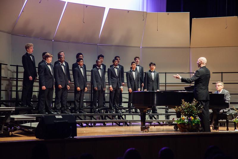0187 DSA HS Spring Chorus Concert 3-10-16.jpg