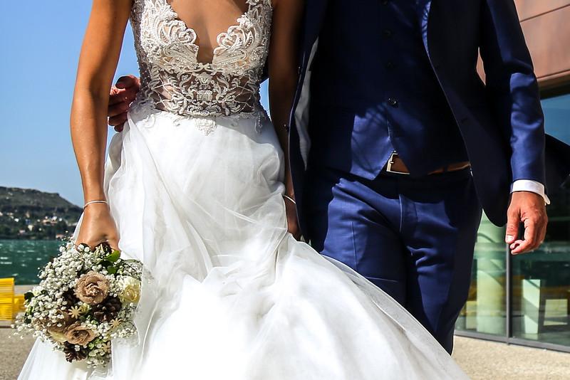 smugmug_wedding2018-15.jpg