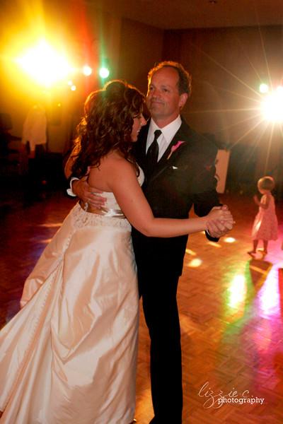 Gaines Wedding 12.jpg