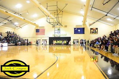 2017 12 13 CHS varsity basketball