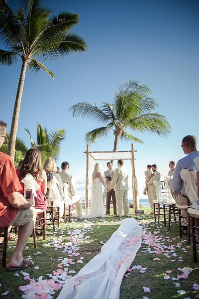 11.06.2012 V&A Wedding-418.jpg