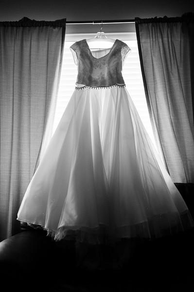 Vanessa Farmer wedding day-2-2.jpg
