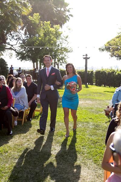 Dana&Matt_195.jpg