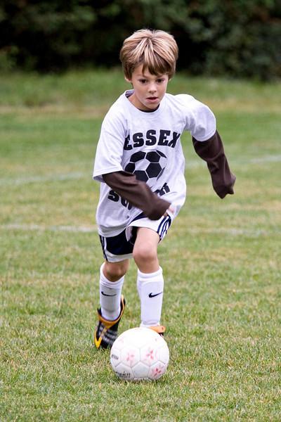 Essex Soccer Oct 03 -12.jpg