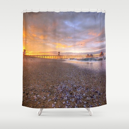 Shower Curtain 010.jpg
