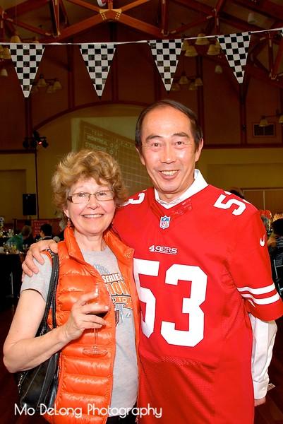 Pam and Ray Wong.jpg