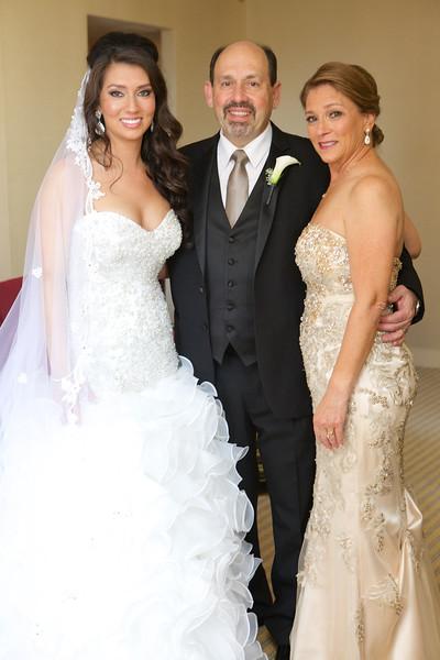 Le Cape Weddings - Chicago Wedding Photography and Cinematography - Jackie and Tim - Millenium Knickerbocker Hotel Wedding - 217.jpg
