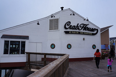 2012.06.17 Crab House