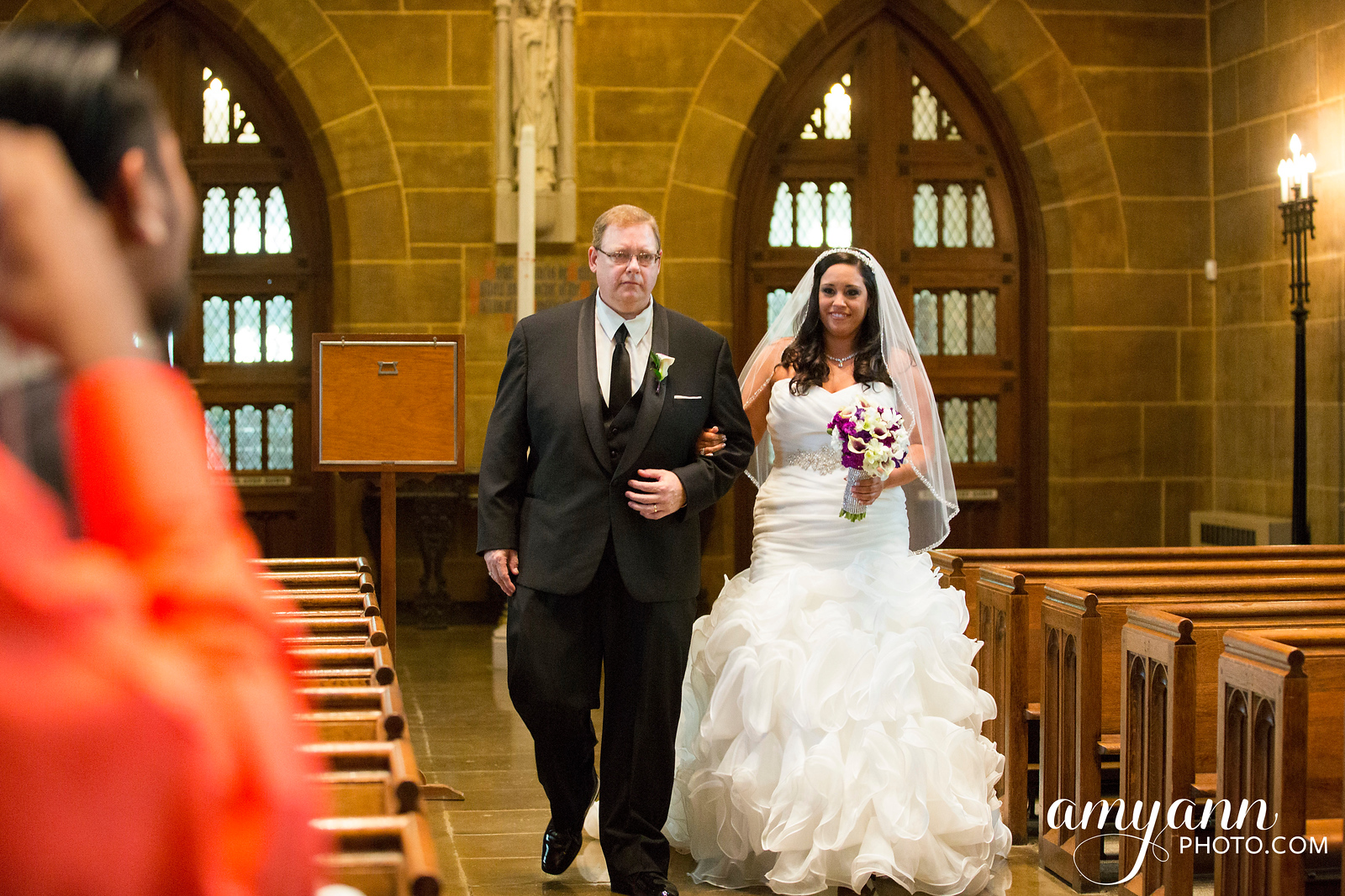 jennifereric_weddingblog0017