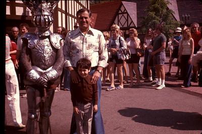 Busch Gardens (1977)